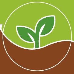 Pour que l'agroécologie devienne la norme dans la plaine du var