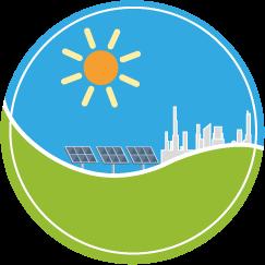 Énergie renouvelable, des FarmGrid pour les SmartGrid dans le projet FlexGrid de la région PACA