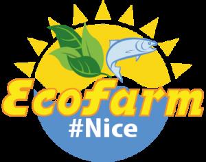 Nice-EcoFarm Association pour le développement de fermes urbaine à Nice