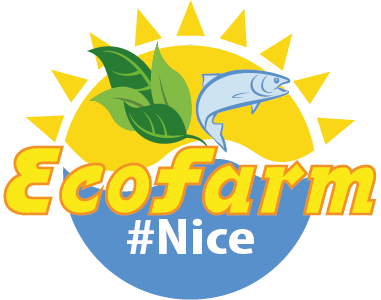 NiceEcoFarm